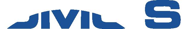 DMG SC logo